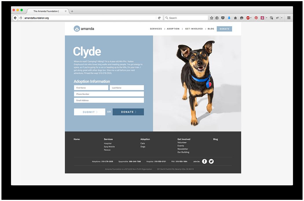 DigitalPawprint-Website