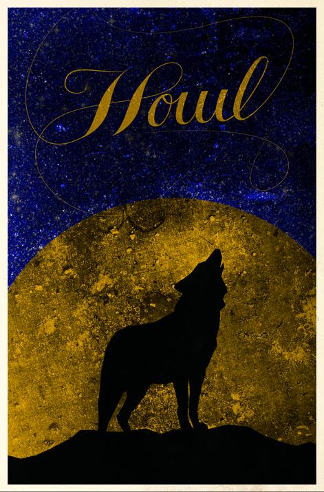 illustration-wolf