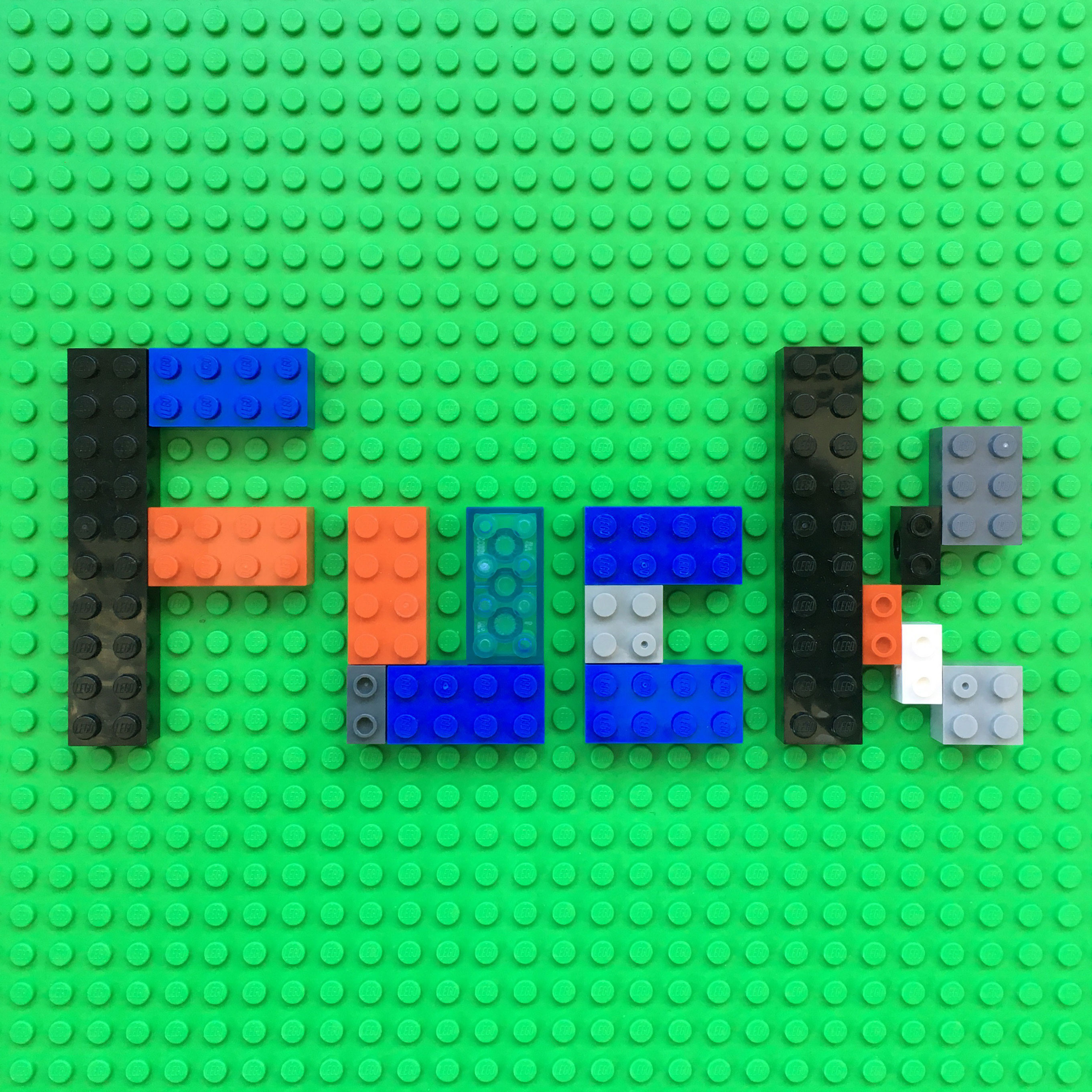 fucktype-6