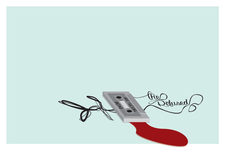 illustration0-refused