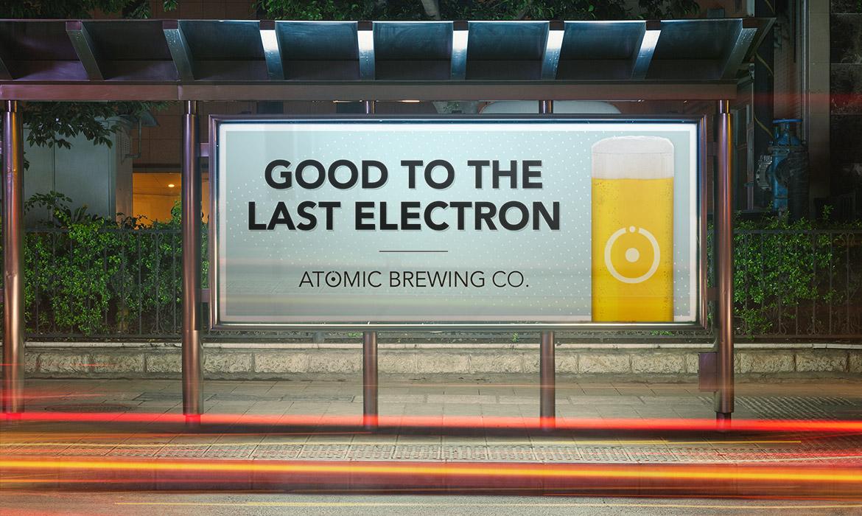 atomic-billboard-1