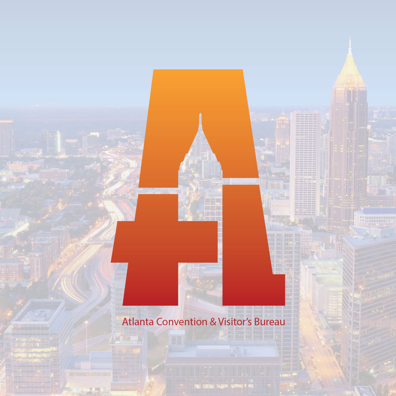 logo-atlanta