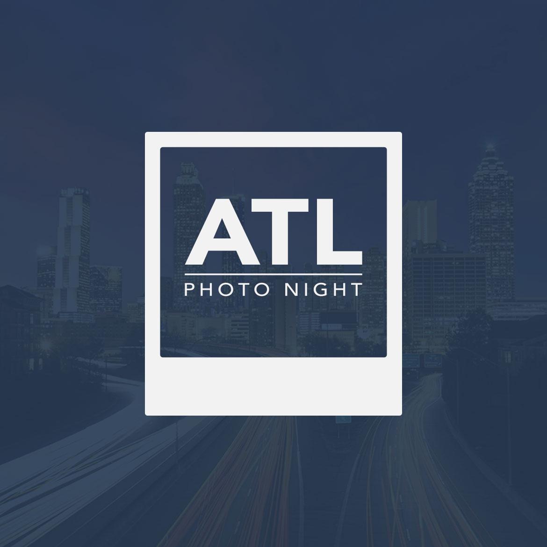 logo-atlphoto