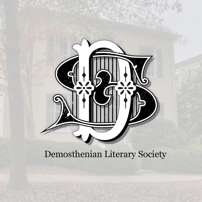 logo-demosthenian