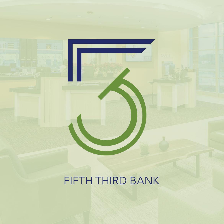 logo-fifththird