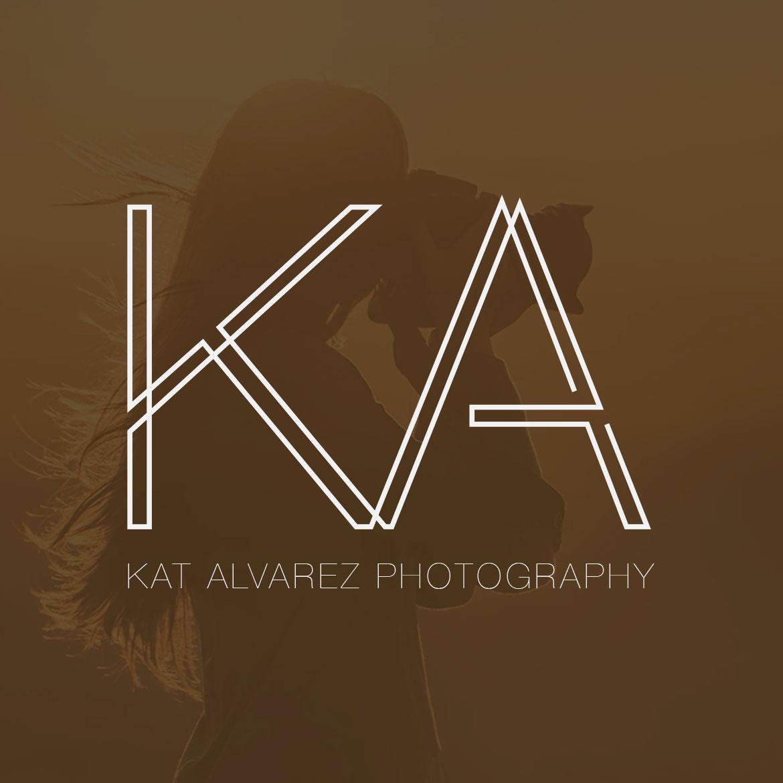logo-katalvarez