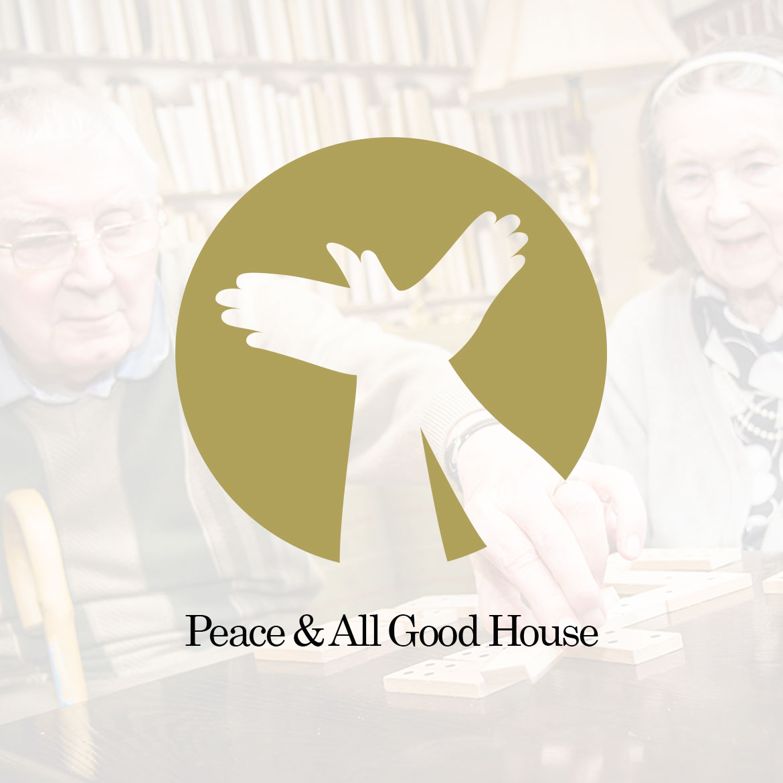 logo-peaceallgood