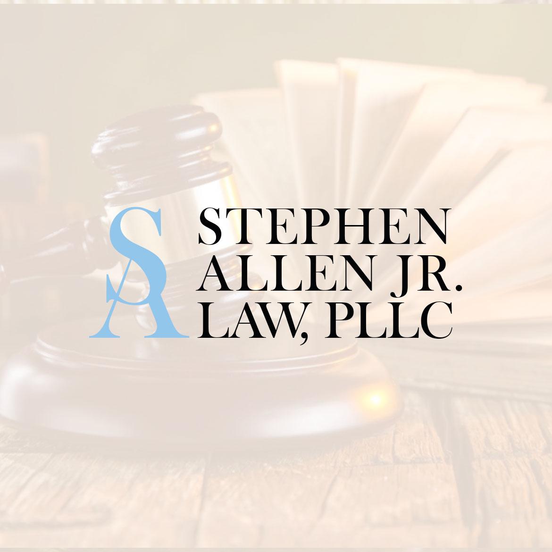 logo-stephenallen