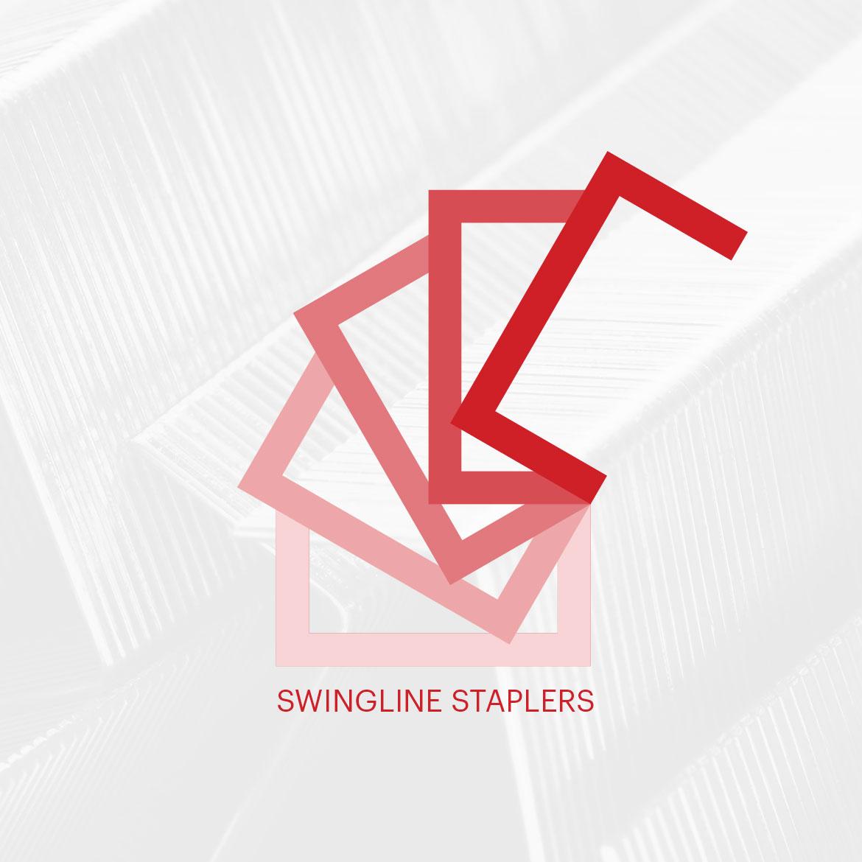logo-swingline