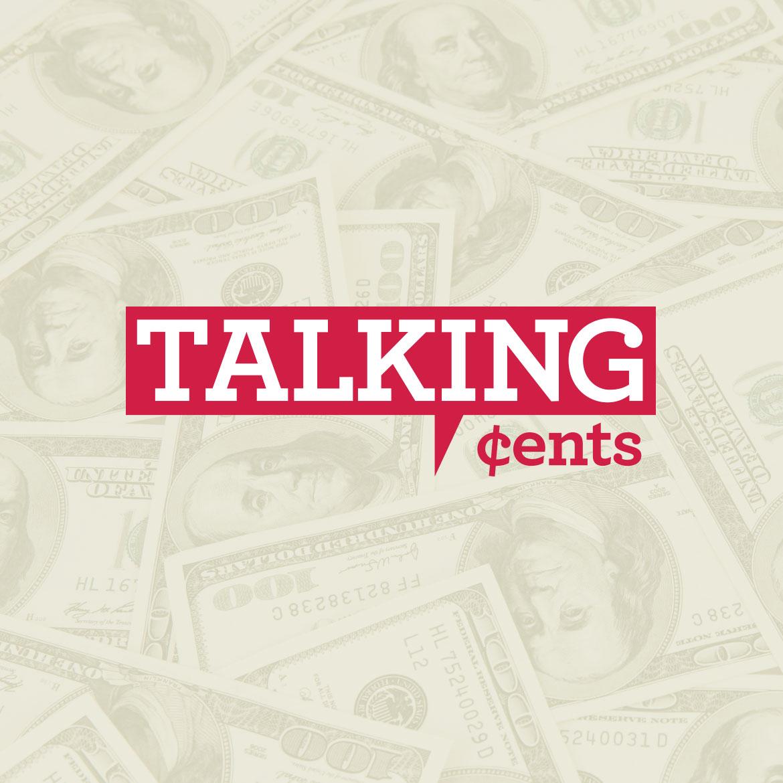 logo-talkingcents