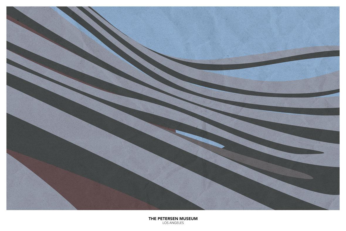 Illustration-Petersen