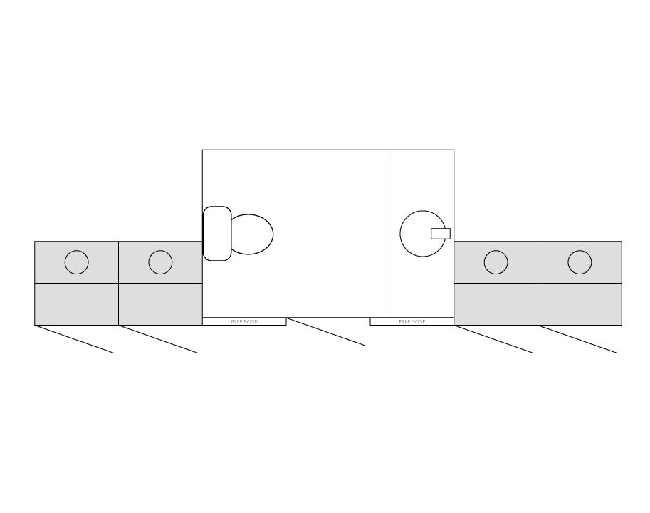 PortaPretty-Schematic
