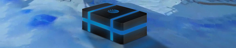 AT&T Fiber for Gamers