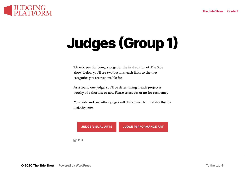 TSS-JudgingPlatform-1