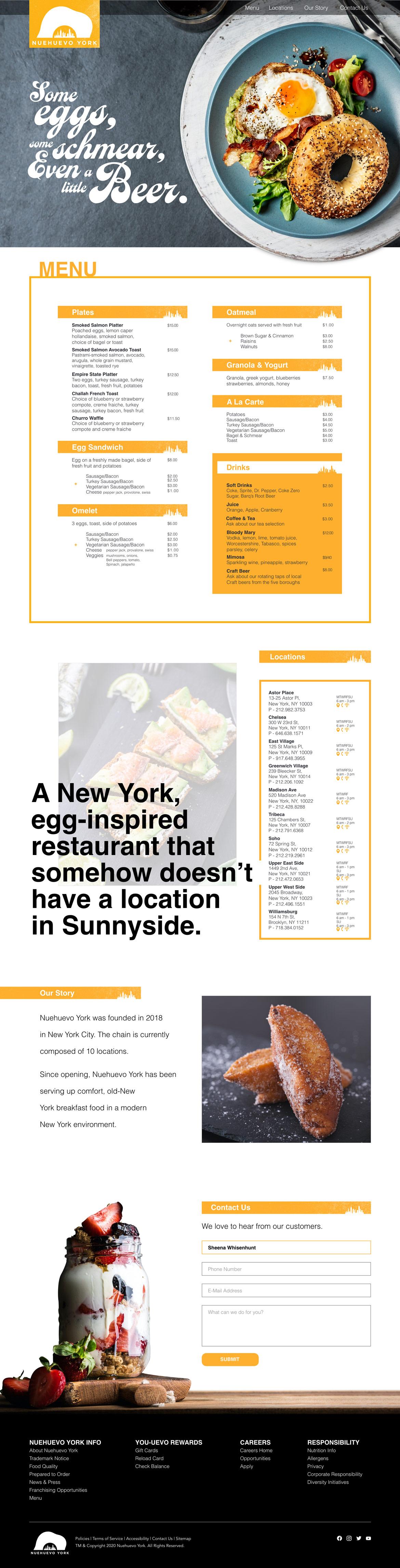 nuehuevoyork-website-desktop