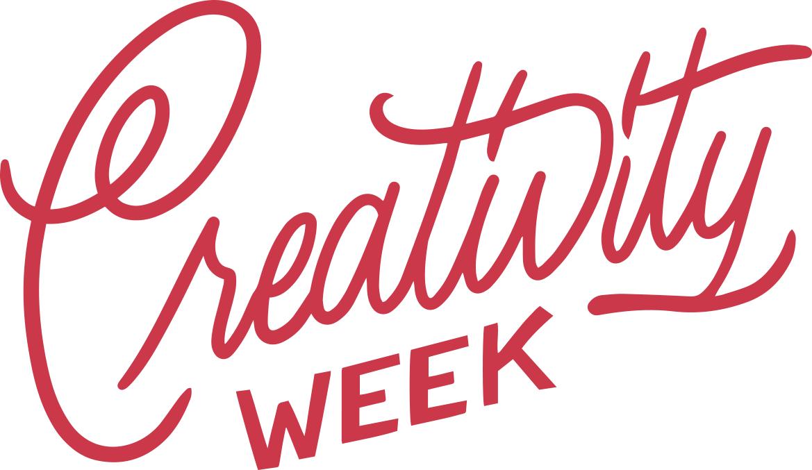 tss-creativityweek