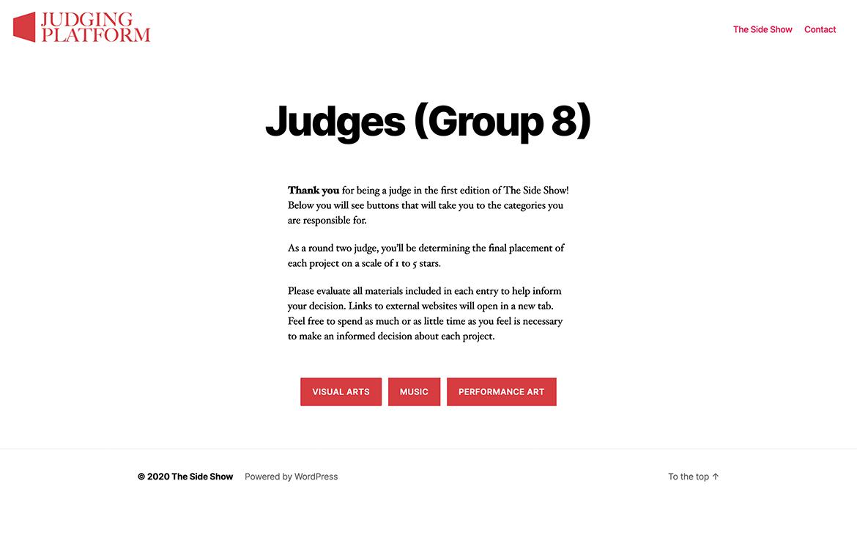tss-judging1