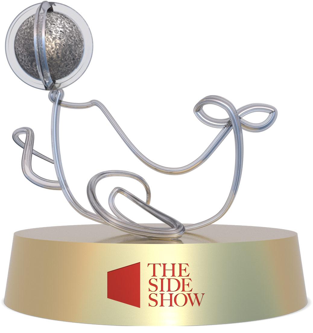 tss-trophy