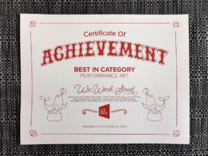 tss-certificate