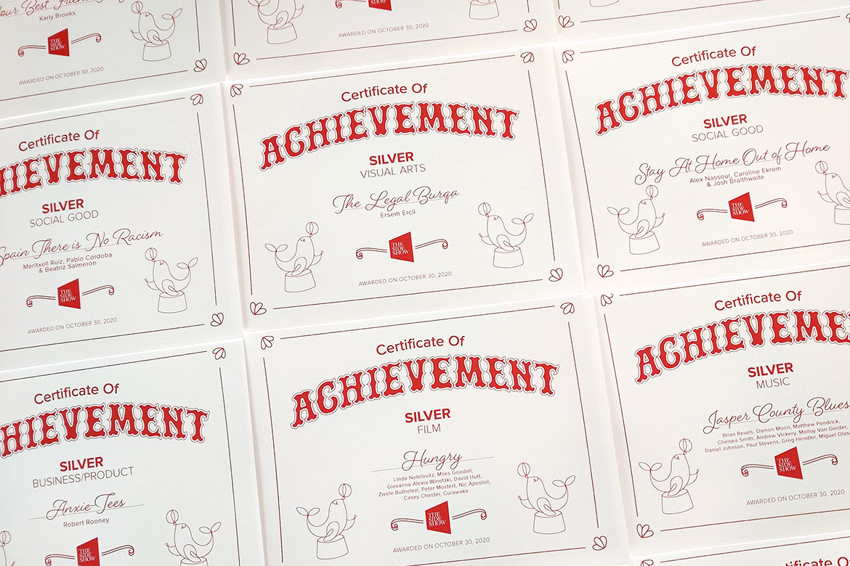 tss-certificates2